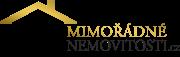 Mimořádné nemovistosti logo